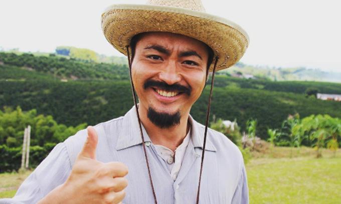 https://www.instagram.com/takayukiyamadaphoto/