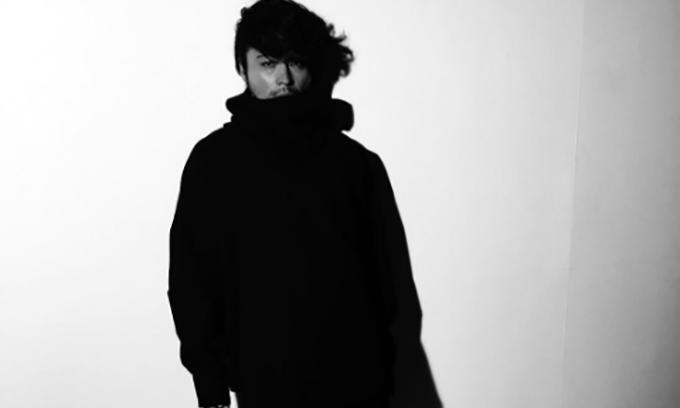 山田孝之のファッションが個性的でおしゃれ!