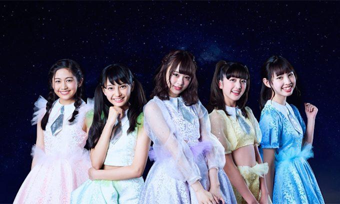 佐藤麗奈率いるマジカル・パンチラインのラジオ『マジラジ』が、10月よりラジオ日本でレギュラー決定
