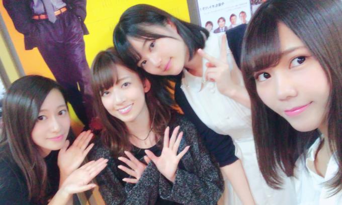 http://blog.nogizaka46.com/hina.kawago/