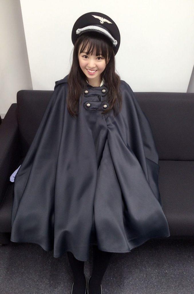 www.keyakizaka46.com