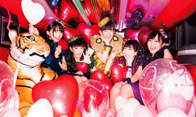 http://www.tacoyaki-rainbow.jp/