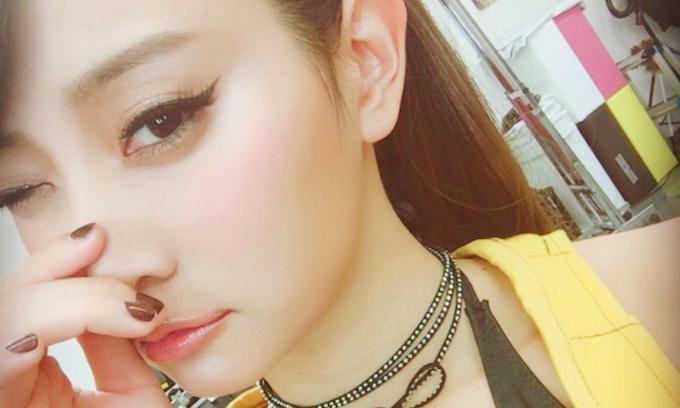 https://www.instagram.com/mariyagi_san/