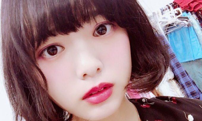 sub-member-6658_jpg