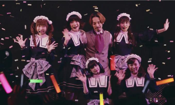 http://w.pia.jp/t/ryujin25final/