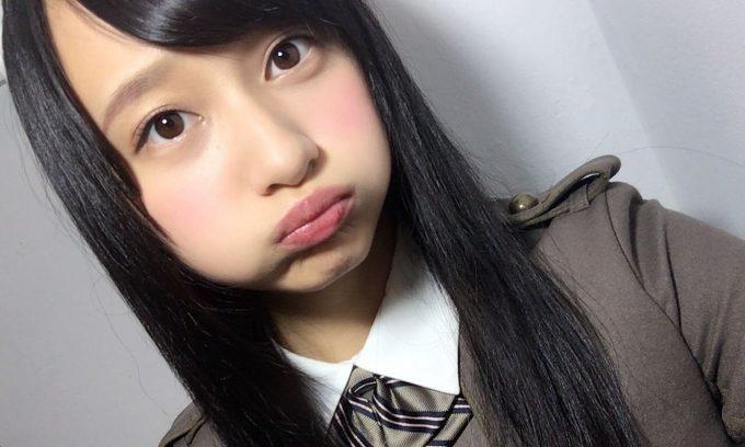 sub-member-6525_01_jpg