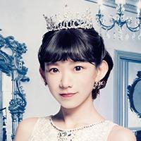グループ脱退を発表した長澤茉里奈。
