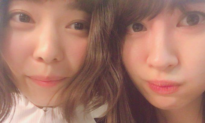 【2016紅白歌合戦】AKB48グループ夢の紅白選抜メンバーが決定!卒業のぱるる、こじはる、上西らも選出