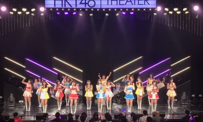 https://twitter.com/hkt48_official_