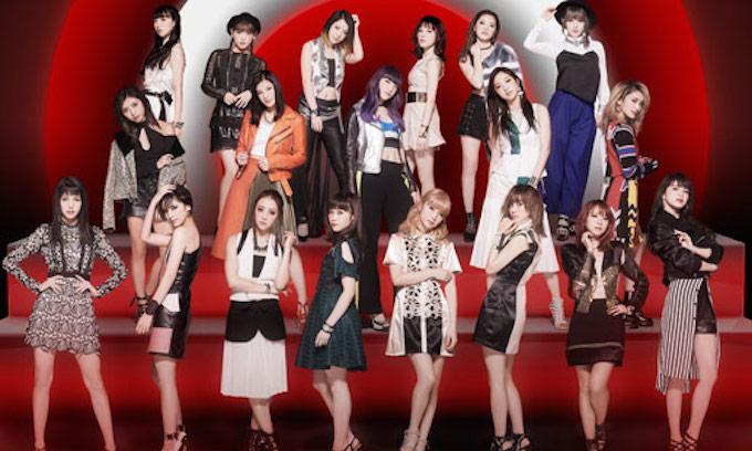 http://e-girls-ldh.jp/profile/
