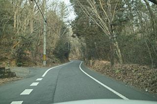 愛知県道49号春日井犬山線