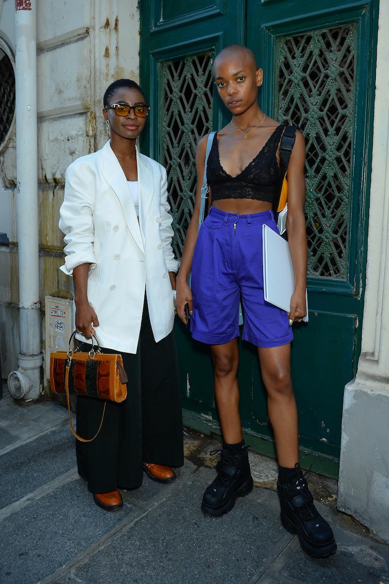 ネイマール ファッション 夏