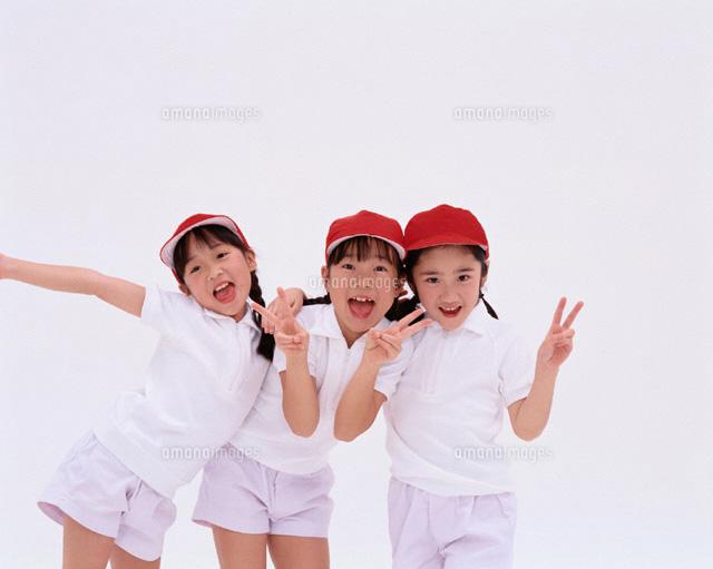 【小中学生】♪美少女らいすっき♪ 400 【天てれ・子役・素人・ボゴOK】 [無断転載禁止]©2ch.netYouTube動画>74本 ->画像>2073枚