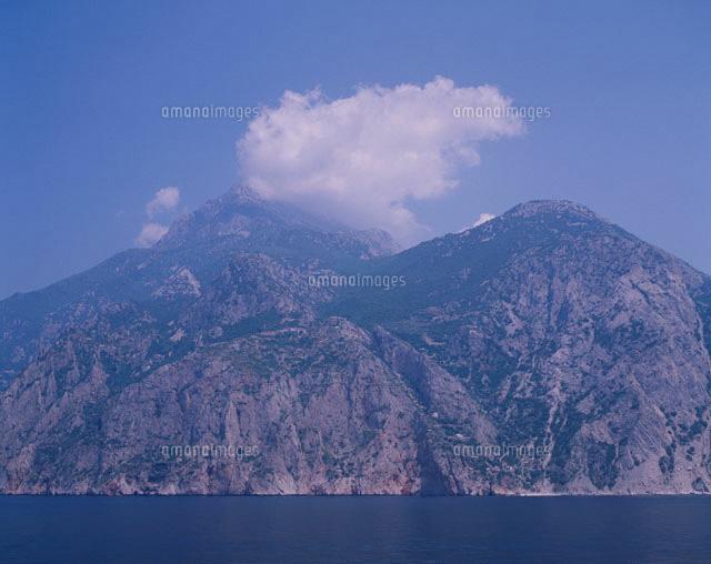 アトス山の画像 p1_37