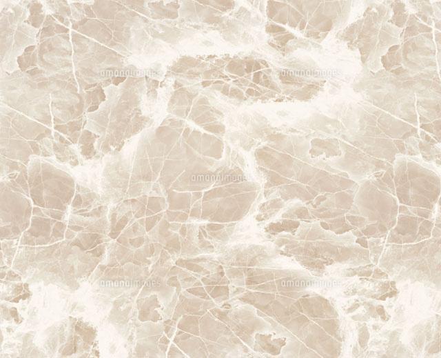 マーブル柄の石(アンバー) 01180000081 | 写真素材・ストックフォト・画像・イラスト素材|アマナイメージズ
