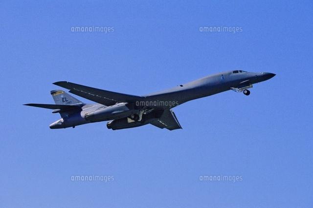 戦略爆撃機の画像 p1_13