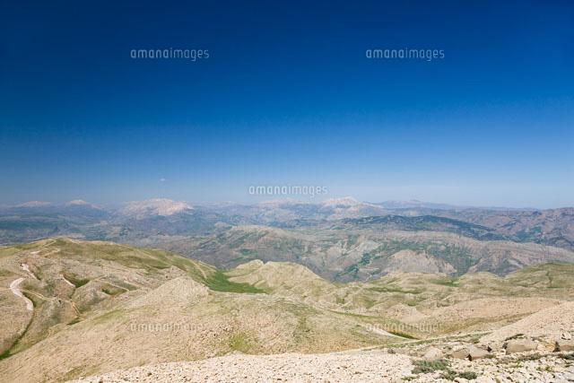 ネムルト山の画像 p1_20
