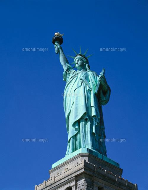 自由の女神像 (ニューヨーク)の画像 p1_26