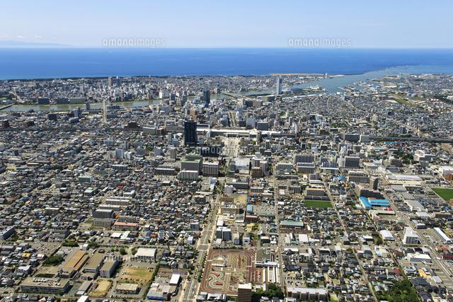 中核市で一番栄えているのは?8 [無断転載禁止]©2ch.netYouTube動画>56本 ->画像>255枚