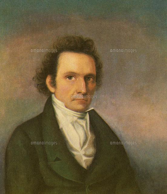 ジョン・ジェームズ・オーデュボンの画像 p1_9