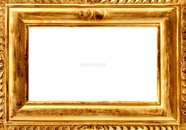 ]| 写真素材・ストックフォト ... : 無料フォトフレーム素材 : 無料