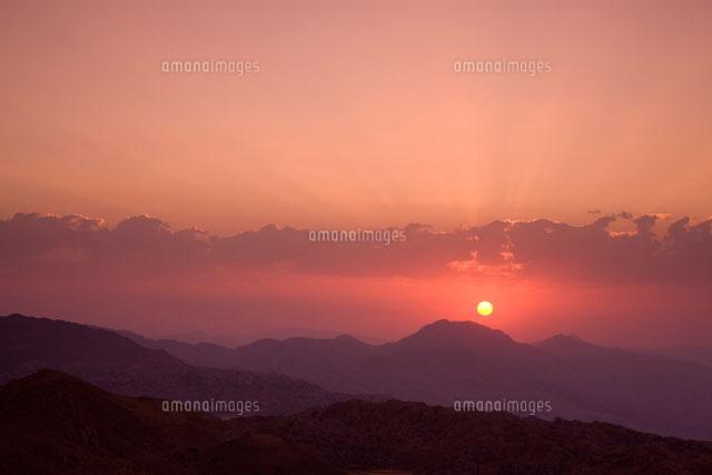 ネムルト山の画像 p1_14