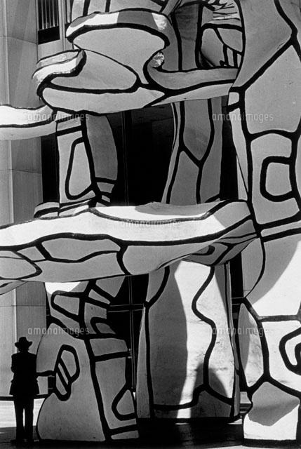 ジャン・デュビュッフェの画像 p1_24