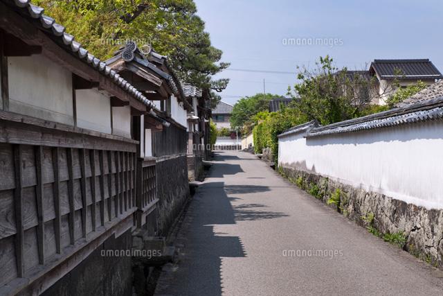 「宮崎飫肥所跡写真」の画像検索結果