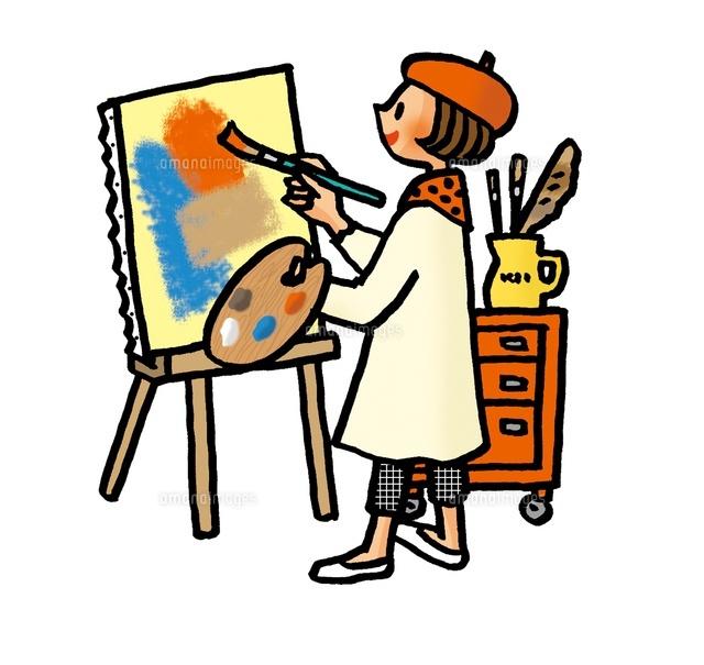 絵を描く子どもの心理 | カウンセラーライフ
