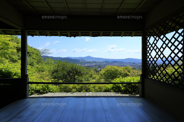 「大河内山荘 無料写真」の画像検索結果
