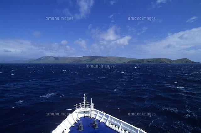 マッコーリー島の画像 p1_25