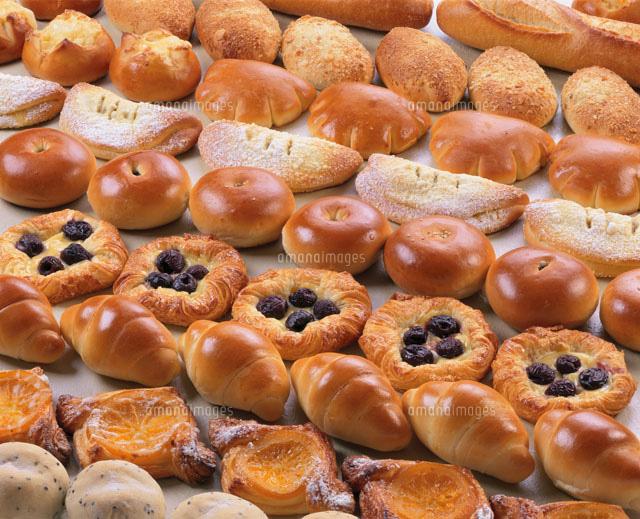 「菓子パン写真フリー」の画像検索結果