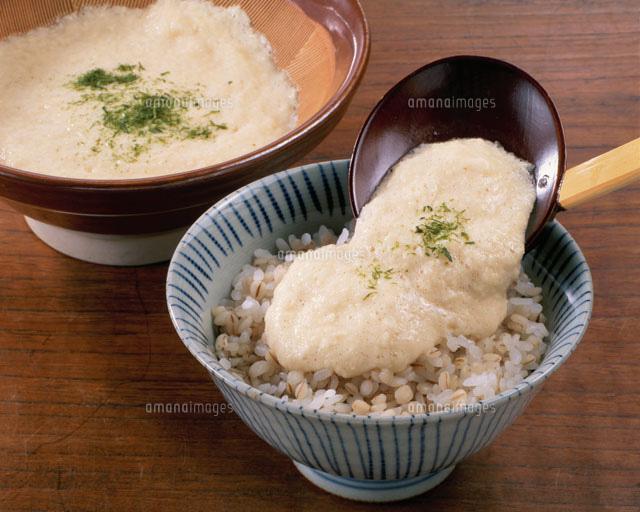 麦飯の画像 p1_32