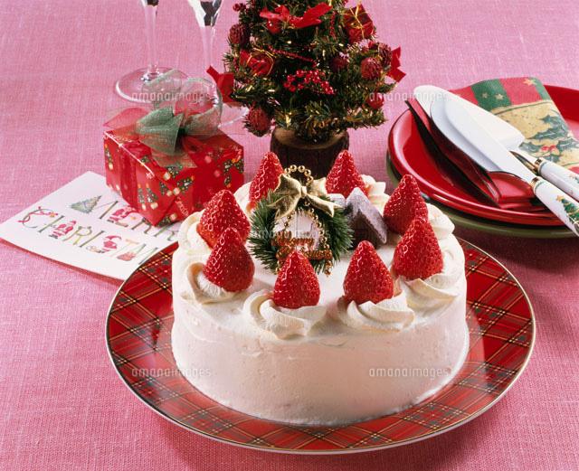 「クリスマスケーキ写真フリー」の画像検索結果