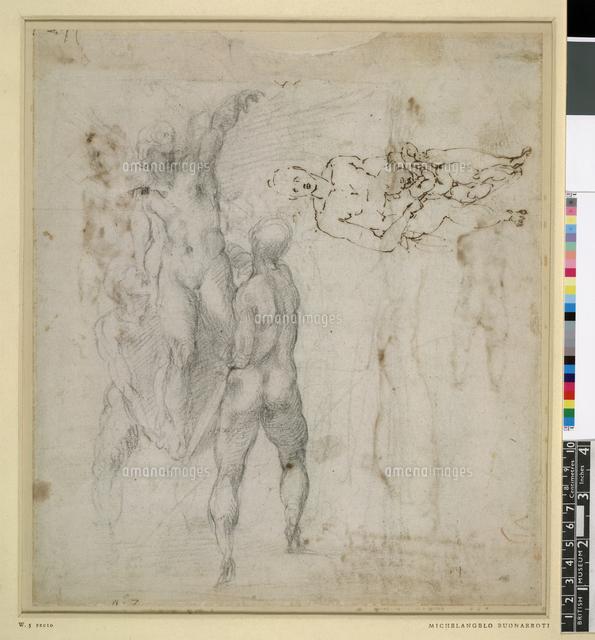 Nude Virgin Men Photo