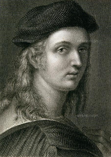 ラファエロ・サンティの画像 p1_14