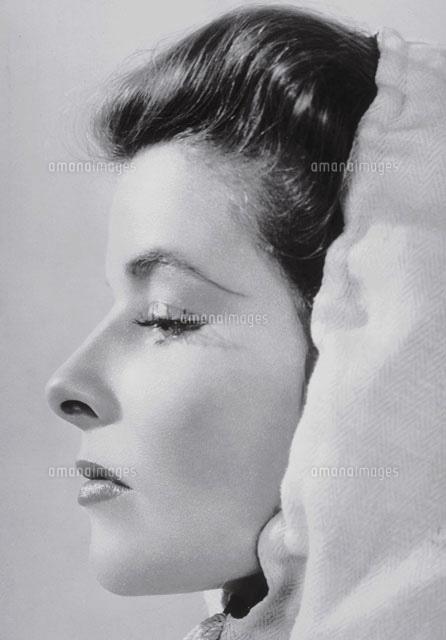 キャサリン・ヘプバーンの画像 p1_19