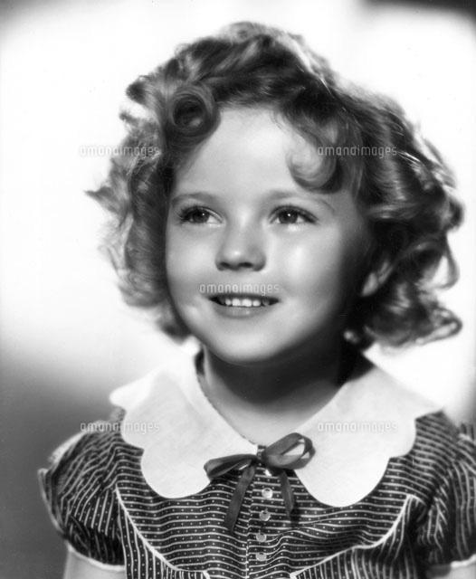 シャーリー・テンプルの画像 p1_32