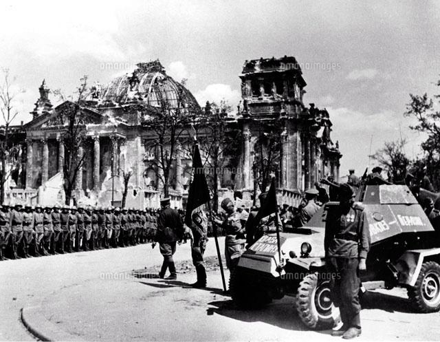 ベルリンの戦い[22177003029]  ...