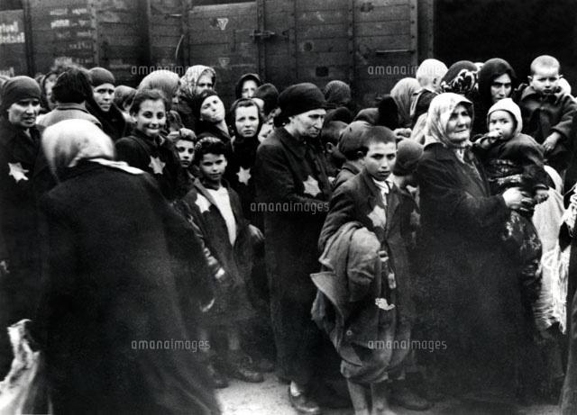 アウシュヴィッツ強制収容所の画像 p1_18