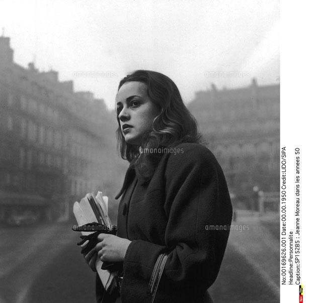 ジャンヌ・モローの画像 p1_9