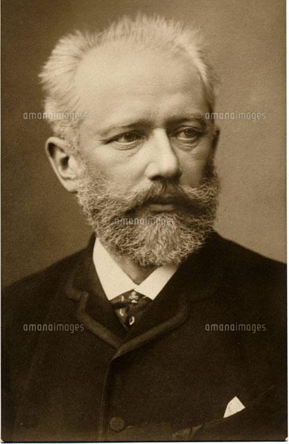 Pyotr Ilyich Tchaikovsky Peter Ilyitch Tschaikowsky · Hans Hagen - Nussknackersuite Op. 71