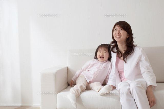 「母子姦」の検索結果 - Yahoo!検索(画像)