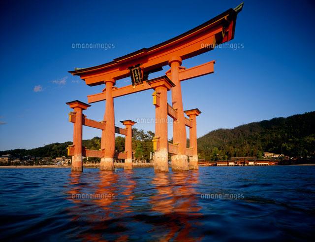 Orion Tour Japan