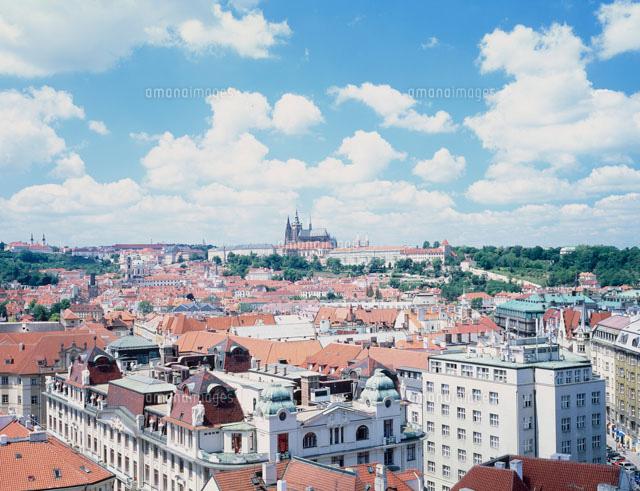 プラハ歴史地区の画像 p1_32