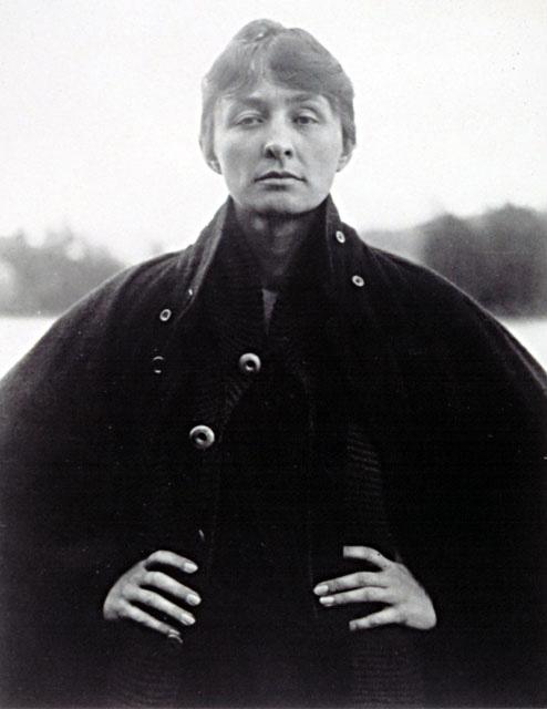 ジョージア・オキーフの画像 p1_22