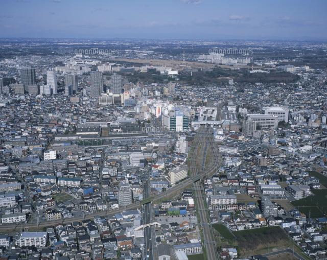 【社会】埼玉県の人口726万人超で過去最高を更新 市と町村、南部と北部で格差拡大 [無断転載禁止]©2ch.net YouTube動画>4本 ->画像>105枚