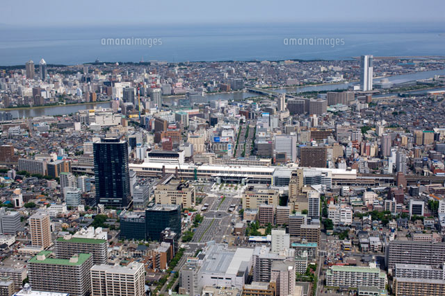 金沢市 vs 新潟市 [転載禁止]©2ch.netYouTube動画>28本 ->画像>149枚