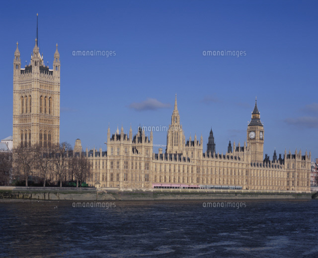 ウェストミンスター宮殿の画像 p1_32