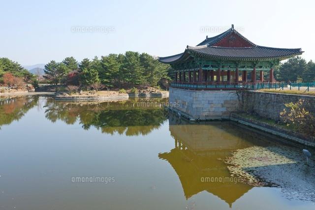 慶州歴史地域の画像 p1_39